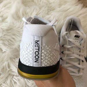 Nike Shoes - ✔️ New✔️ NIKE women's Metcon 4 XD ~ 8.5